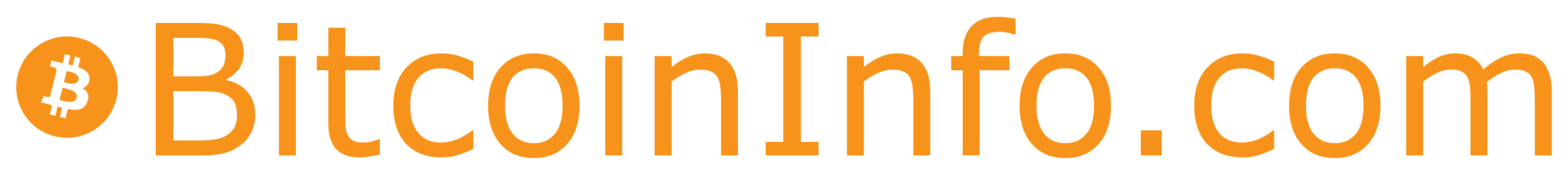 BitcoinInfo.com